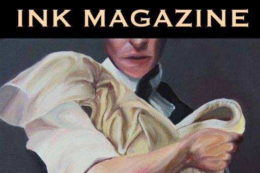 Read ASP's Award Winning INK!