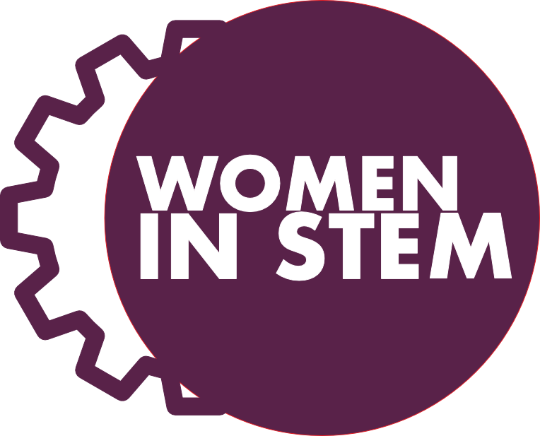 Women in STEM at ASP