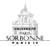 American School of Paris - Sorbonne