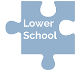 American School of Paris - Discover Lower School