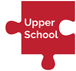 American School of Paris - Discover Upper School