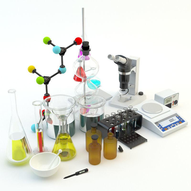 химические аппараты картинки стал экспериментом