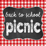 American School of Paris - Back to School BBQ